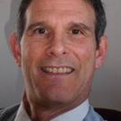 PCA Executive Director Resigns
