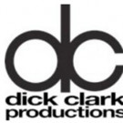 dick clark productions and Twitter Partner to Live Stream Red Carpet Programming