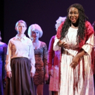 STAGE TUBE: High Schoolers Shine at the 8th Annual Jimmy Awards; Watch the Full Ceremony!