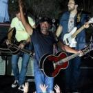 CMT INSTANT JAM to Present Darius Rucker Pop-Up Concert, 9/5; Watch Preview