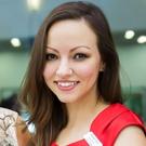 Guest Blog: Oh!'s Mariam Khalili On Rossini's LA CENERENTOLA
