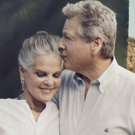 BWW Interview: Ryan O'Neal; Ali MacGraw; A.R Gurney of LOVE LETTERS at The Bushnell