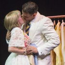 BWW Review: Hilberry Theatre Presents Heart-wrenching Drama THE GREAT GATSBY Thru Jan 9