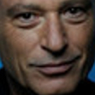 Howie Mandel Comes to Bellco Theatre 9/9