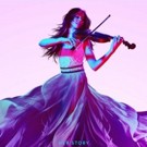 Lindsey Stirling: Brave Enough Documentary Debuts Today on YouTube Red