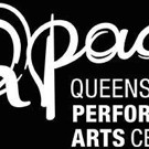 Get on Board for The Boxties Headlining Performance Debut QPAC