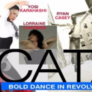 The Dance Complex to Present 2nd Annual CATALYSTS This January