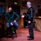 Photo Flash: First Look at Abbey Theatre's QUIETLY, Opening Tonight at Irish Rep