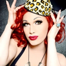 Jinkx Monsoon, Courtney Act & Judy Gold Coming to Provincetown