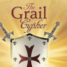 THE GRAIL CYPHER is Released