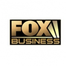 FOX Business Network to Live Stream Republican Presidential Debates, 1/14