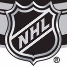 Nashville Predators Face Anaheim Ducks in Game 6 of NHL WESTERN CONFERENCE FINAL Tonight