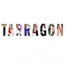 Tarragon Theatre to Host 2016 Play Reading Week Beginning Tonight