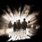 Zane Lowe Debuts New Keys N Krates In Advance of Midnite Mass EP