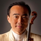 Violinist Cho-Liang Lin Performs Concert with Pacific Symphony Tonight