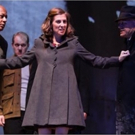 Opera Philadelphia Launches Free Breaking the Waves Audio Stream, 3/29