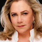 Kathleen Turner to Open Philadelphia Theatre Company's 2016 Theatre Masters Series
