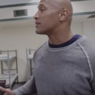 VIDEO: First Look - Dwayne Johnson Stars in New HBO Documentary ROCK AND A HARD PLACE