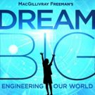 Jeff Bridges Narrates New 3D IMAX Documentary DREAM BIG: ENGINEERING OUR WORLD