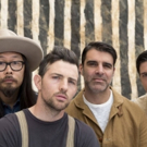 The Avett Brothers Returning To Atlanta For Two Shows At The Fox Theatre