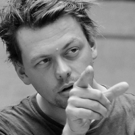 Melbourne Theatre Company to Welcome Olivier-Winning Playwright Simon Stephens for Free Talk, Dec 9