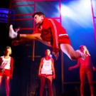 BWW Review: FOOTLOOSE, King's Theatre, Glasgow, June 13 2016