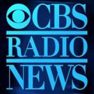 How to Access CBS Radio News on Amazon's Alexa