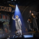 Photo Flash: First Look at MCC's RIDE THE CYCLONE!
