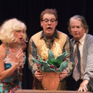 Sierra Stages Presents LITTLE SHOP OF HORRORS This Summer