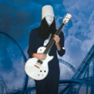 Buckethead to Play the Boulder Theater This July