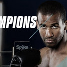 Spike Sports to Present Action-Packed Weekend of Combat Sports This August