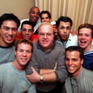 NSYNC & Backstreet Boys Creator Lou Pearlman Dies at Age 62; Timberlake & More React