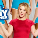 Comedy Central Renews INSIDE AMY SCHUMER for Fifth Season