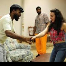BWW Review: DETROIT '67 at Karamu Looks at the Riots in the Motor City