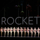 The Rockettes Saga Continues: MSG Fires Back at Marie Claire for Article on Private Meeting