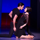 They Can't Take That Away... AN AMERICAN IN PARIS Sets Broadway Closing; Looks Ahead to U.S. Tour, London