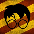 Soothplayers to Present COMPLETELY IMPROVISED POTTER Next Month