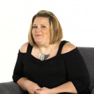 Chewbacca Mom Joins TLC Digital Destination TLCME as Contributing Vlogger