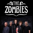 The Zombies Slated for Boulder Theater This Fall