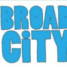 Comedy Central Gives BROAD CITY Multi-Season Renewal