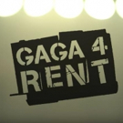 VIDEO: RENT Meets Lady Gaga in New #GAGA4RENT Mashup
