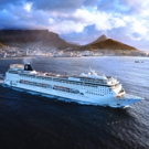 Bookings Open for Lefra Productions and RSG's 2017 Oppiwater Arts Festival Cruise