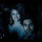 VIDEO: New Trailer for LA LA LAND, Featuring Original Music by John Legend