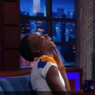 VIDEO: Stephen Colbert & Playwright Danai Gurira Offer Casting Ideas for Hollywood Adaptation of ECLIPSED
