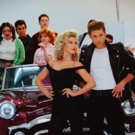 VIDEO: Meet the Cast of GREASE: LIVE in All-New Promo!