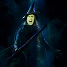 WICKED Flying to Grand Rapids This Fall; Tickets on Sale June 15