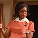 BWW Review: Compelling THE MOUNTAINTOP at Trinity Rep