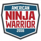 Esquire Network to Present Week-Long NINJATHON Event Beginning 12/26