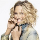 Jennifer Nettles to Perform at NAB Marconi Radio Awards Dinner and Show