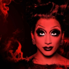 Hilariously Hateful Comic Bianca Del Rio to Stop at Boulder Theater This Fall